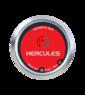 Гриф штанги HERCULES Women's, LBHC-170W   - фото 5