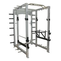 Силовая стойка мульти-функциональная H0601А