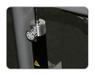 Силовой тренажер Присед  TR 809 - фото 2