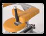 Силовой тренажер Торс вращения  TR 810 - фото 4