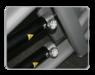 Силовой тренажер Жим ногами  TR 805 - фото 3
