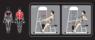 Тяга горизонтальная с упором в грудь  CT 2024 - фото 3