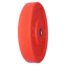 """Диск """"JOHNS"""" APOLO Bumper, d-51мм., цветной, цельно резиновый, 25 кг.   - фото 3"""