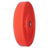 Диск APOLO Crossfit Bumper, цветной, 25 кг.   - фото 3