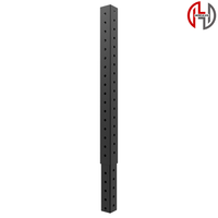 (HR1008А-915) Удлинитель стойки вертикальной 915 мм.