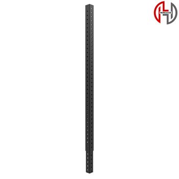 (HR1008B-1830) Удлинитель стойки вертикальной 1830 мм.   - фото 1