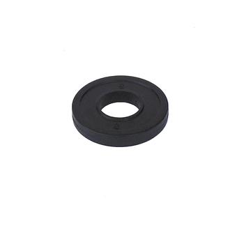Диск VERTEX Crossfit, черный  0,5 кг.  - фото 1
