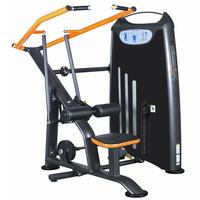 Вертикальная тяга - рычажная ЕWS 109