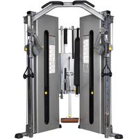 Функциональный тренажер (для людей с ограниченными физическими возможностями) LC9700А