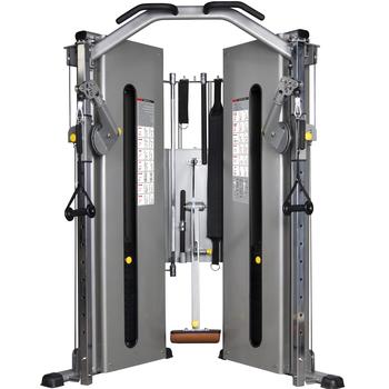 Функциональный тренажер (для людей с ограниченными физическими возможностями) LC9700А - фото 1