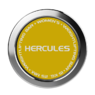 Гриф штанги тренировочный, женский DHS Hercules (Corrugated)   - фото 4