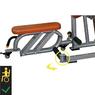 Мультистанция силовая 4-х стековая (для людей с ограниченными физическими возможностями)  OWM 115А - фото 2