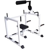 Тренажер для мышц шеи SM 771