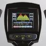 Эллиптический тренажер (клубный) VERTEX  EG-8523  - фото 2