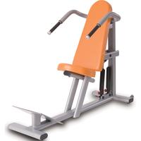 Силовой тренажер Жим вертикальный / тяга вертикальная TR 808