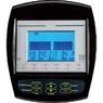 Эллиптический тренажер VERTEX  EG-8520  - фото 2