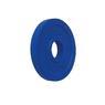 Диск тяжелоатлетический тренировочный DHS «VICTORY» 2 кг цветной   - фото 2