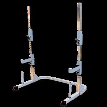 Стойки силовые для штанги HL-W827 - фото 1