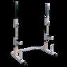 Стойки силовые для штанги  HL-W827 - фото 2