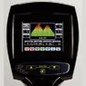 Климбер тренажер коммерческий VERTEX  SG-8623 - фото 2