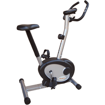 Велотренажер магнитный IZHIMIO В 0584 - фото 1