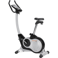 Велоэргометр электромагнитный IZHIMIO СL 1500