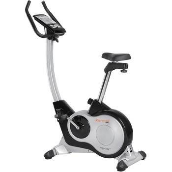Велоэргометр вертикальный IZHIMIO, электромагнитный СL 1500 - фото 1